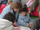 4. Internationales Kinderfest