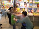 Kinder u Jugendbuchwochen