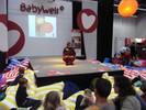 Babyweltmesse