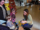 Kinder- und jugendbuchwochen 2009