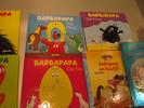 Kinder- und jugendbuchwochen