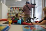 Vorlesen bei euronews
